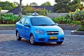 10-useful-tips-for-bali-taxis