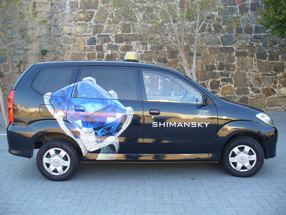 1200px-Cape_Town_Excite_Taxis_Cabs_1