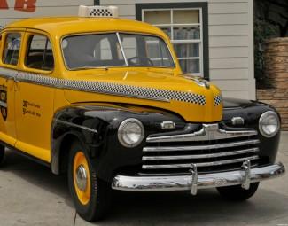 Checker-Cab-514ba96e77c8f_hires