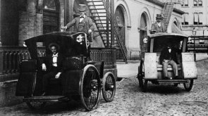 electrictaxi1890s