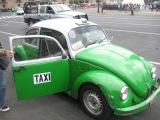 mexico_mexico_city_beetle_taxis