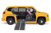 mobility-ventures-mv-1-taxi-cutaway
